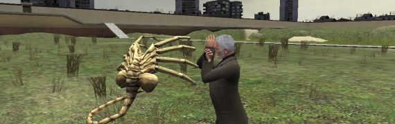 facehugger_replacement.zip