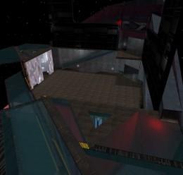 sb_spacetransitl2.zip For Garry's Mod Image 2
