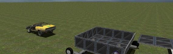 box_factory.zip