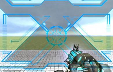 sylph's_visors.zip For Garry's Mod Image 1