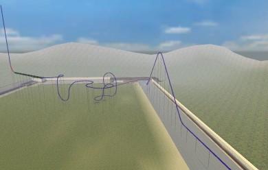 d34dshots_phx3_coasters.zip For Garry's Mod Image 1