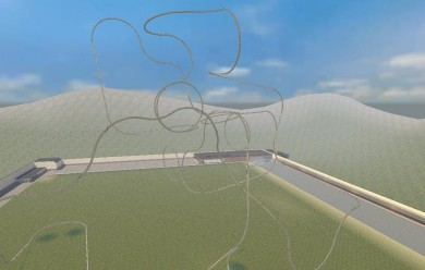 d34dshots_phx3_coasters.zip For Garry's Mod Image 2