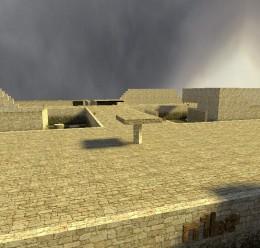 deathrun_aztecan_v5.zip For Garry's Mod Image 3