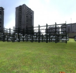 Aperture Laboratories.zip For Garry's Mod Image 1