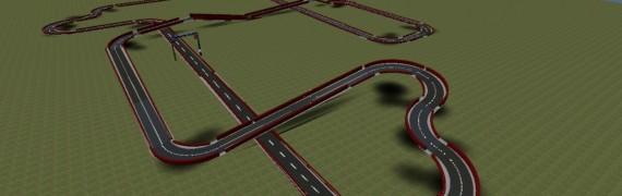 race track.zip