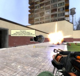 propcannons2.zip For Garry's Mod Image 2