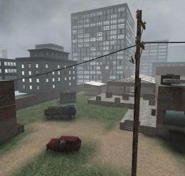 call_of_duty_maps.zip For Garry's Mod Image 1