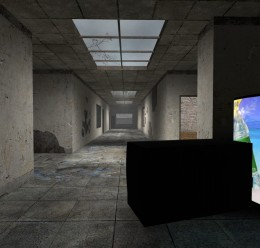 call_of_duty_maps.zip For Garry's Mod Image 3