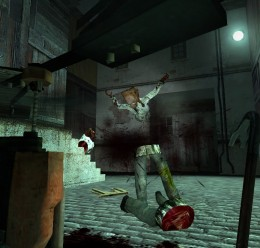 hl2.zip For Garry's Mod Image 1