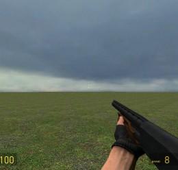 egi_weapons.zip For Garry's Mod Image 2