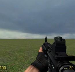 egi_weapons.zip For Garry's Mod Image 3