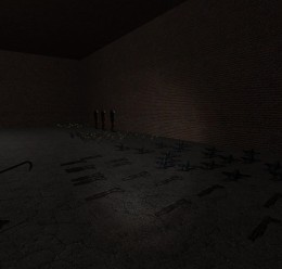 gm_zombiegrass_v2.zip For Garry's Mod Image 2