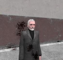 l4d_blood_mod.zip For Garry's Mod Image 2