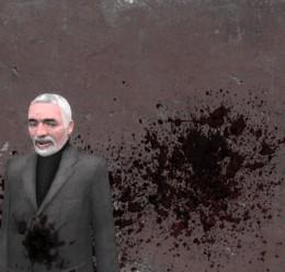 l4d_blood_mod.zip For Garry's Mod Image 3