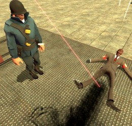 gm_ragdoll_slaughter_v3.zip For Garry's Mod Image 1