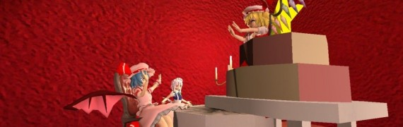 mmd_touhou_ports_-_part_5.zip