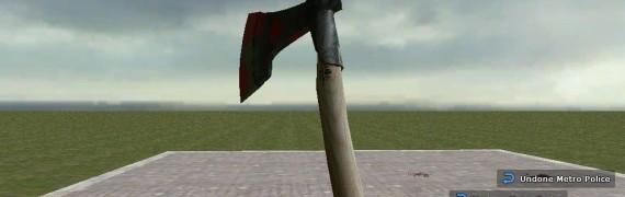 bloody_axe_swep.zip