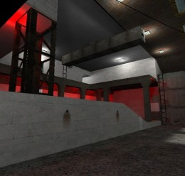 de_assault For Garry's Mod Image 2