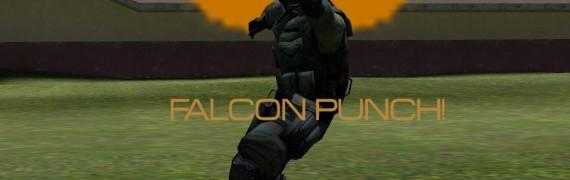 falconpunch.zip