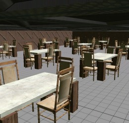 restaurant_adv_dupe.zip For Garry's Mod Image 3