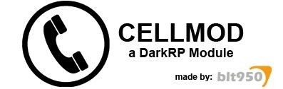 CellMod v.1.2 For Garry's Mod Image 1