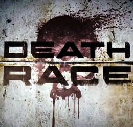 Death race car.zip For Garry's Mod Image 3