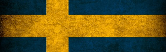 swedish_flag.zip