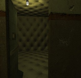 Asylum Two For Garry's Mod Image 1