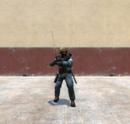katana.zip For Garry's Mod Image 1