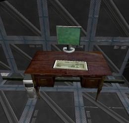 desktop.zip For Garry's Mod Image 2