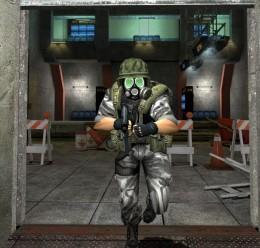 nug3m_shephard_playermodel_cla For Garry's Mod Image 2