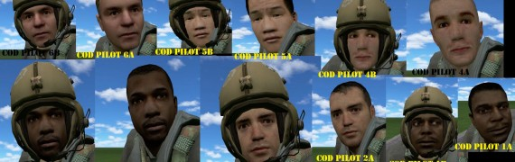 cod4_pilot_citizen_playermodel