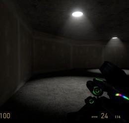 green_rainbow_ar2.zip For Garry's Mod Image 3