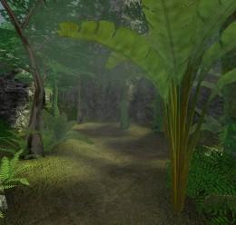 cs_jungle.zip For Garry's Mod Image 1