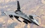 flyable_f-16_jet For Garry's Mod Image 1