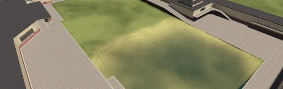 gm_construct_flatgrass_v3.zip