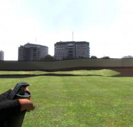 Rickroll Grenade.zip For Garry's Mod Image 2