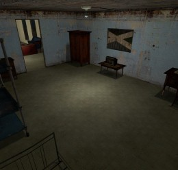 zs_asc_house6.zip For Garry's Mod Image 3
