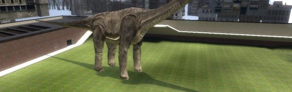 turok_brachiosaurus.zip