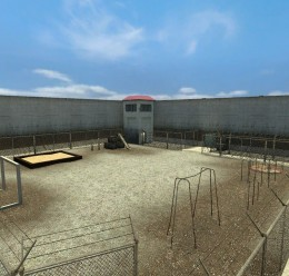 ba_prison_break_final.bsp.zip For Garry's Mod Image 2