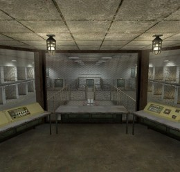 ba_prison_break_final.bsp.zip For Garry's Mod Image 3