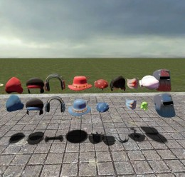 TF2 Props For Garry's Mod Image 1