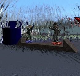 arena2.zip For Garry's Mod Image 1