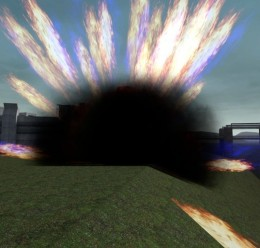 Garry's Bombs 2 For Garry's Mod Image 1