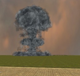 Garry's Bombs 2 For Garry's Mod Image 3