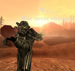 fallout3.zip For Garry's Mod Image 1