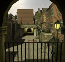 rp_uptown_v1 For Garry's Mod Image 2