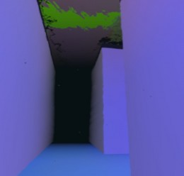 luminescence.zip For Garry's Mod Image 2