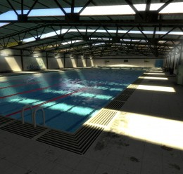 zs_swimming_pool preview 1