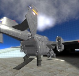 crysis-vtol.zip For Garry's Mod Image 3